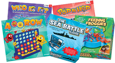 childrens-board-games