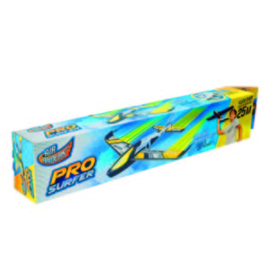 80579 AIR RAIDERS PRO SURFER PACK SHOT IMAGE 1
