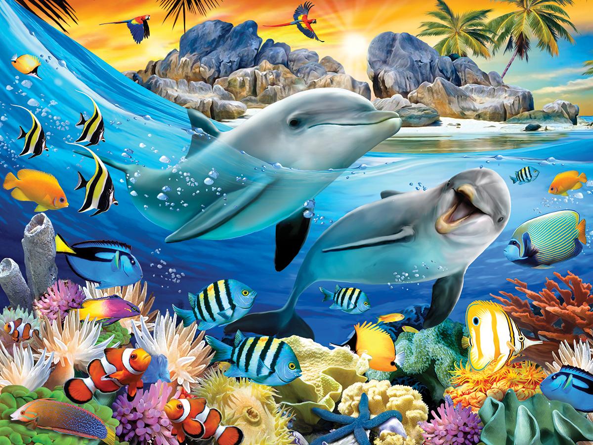 Дневники приколы, картинки подводного мира для детей